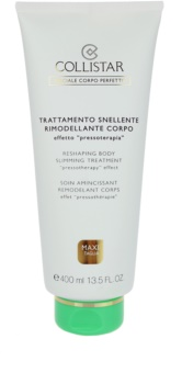 Collistar Special Perfect Body gel amincissant corps