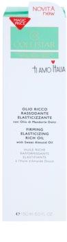 Collistar Special Perfect Body Mandelöl für die Festigung der  Haut
