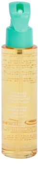 Collistar Special Perfect Body aceite seco regenerador para el cuerpo