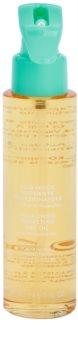 Collistar Special Perfect Body huile sèche régénérante  corps