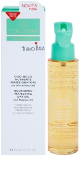 Collistar Special Perfect Body Nourishing Perfecting Dry Oil