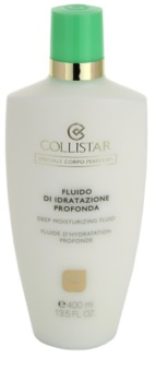 Collistar Special Perfect Body leite corporal hidratante