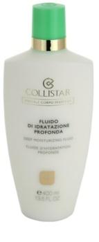 Collistar Special Perfect Body telové mlieko hydratačné