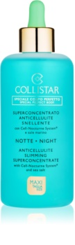 Collistar Special Perfect Body concentrato dimagrante anticellulite
