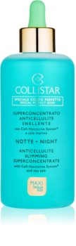Collistar Special Perfect Body concentré amincissant anti-cellulite