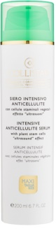 Collistar Special Perfect Body Intensive Firming Serum To Treat Cellulite