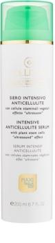 Collistar Special Perfect Body intenzivni učvrstitveni serum proti celulitu