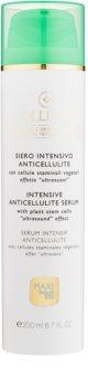 Collistar Special Perfect Body serum intensiv pentru fermitate anti celulita
