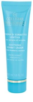 Collistar Special Hyper-Sensitive Skins beruhigende und schützende Creme für empfindliche Haut