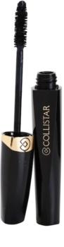Collistar Supermascara Tridimensionale Mascara für längere, geschwungenere und vollere Wimpern