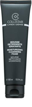 Collistar Man Reinigungsschaum für alle Hauttypen