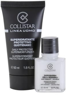 Collistar Man Cosmetic Set V. for Men