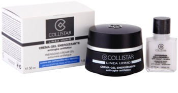 Collistar Man Kosmetik-Set  VI.