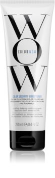 Color WOW Color Security Conditioner For Colored Hair