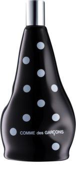 Comme des Garçons Dot parfémovaná voda unisex 100 ml
