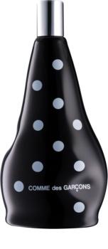Comme des Garçons Dot parfumovaná voda unisex 100 ml
