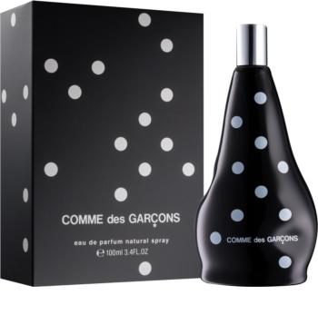 Comme des Garçons Dot Eau de Parfum Unisex 100 ml