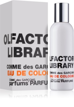 Comme des Garçons Eau de Cologne kolínská voda pro muže 50 ml