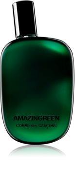 Comme des Garçons Amazingreen eau de parfum unissexo 50 ml