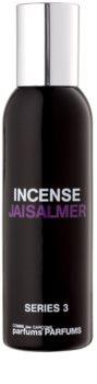 Comme des Garçons Series 3 Incense: Jaisalmer Eau de Toilette Unisex 50 ml