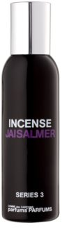 Comme des Garçons Series 3 Incense: Jaisalmer toaletná voda unisex 50 ml