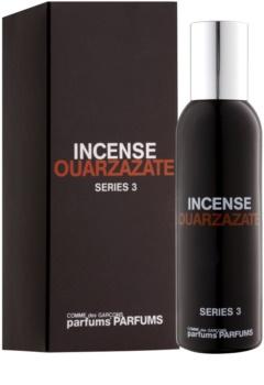 Comme des Garçons Series 3 Incense: Ouarzazate toaletní voda unisex 50 ml