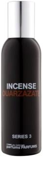 Comme des Garçons Series 3 Incense: Ouarzazate Eau de Toilette unisex 50 ml