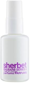 Comme des Garçons Series 5 Sherbet: Rhubarb eau de toilette unisex 30 ml