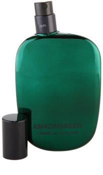 Comme des Garçons Amazingreen parfumska voda uniseks 50 ml