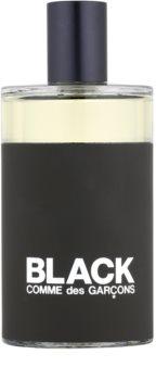 Comme des Garçons Black toaletná voda unisex 100 ml