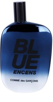 Comme des Garçons Blue Encens Eau de Parfum unisex 100 ml
