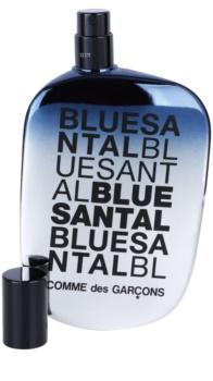 Comme des Garçons Blue Santal woda perfumowana unisex 100 ml