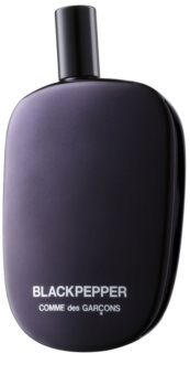 Comme des Garçons Blackpepper парфумована вода унісекс 100 мл