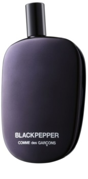 Comme des Garçons Blackpepper woda perfumowana unisex 100 ml