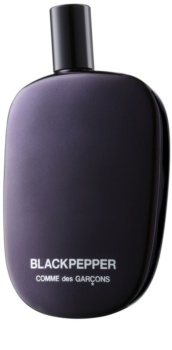 Comme des Garçons Blackpepper Parfumovaná voda unisex 50 ml