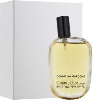 Comme des Garçons Comme des Garcons Eau de Parfum unisex 50 ml