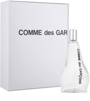 Comme des Garçons Comme des Garcons 2011 Eau de Parfum unissexo 100 ml