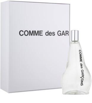 Comme des Garçons Comme des Garcons 2011 parfémovaná voda unisex 100 ml