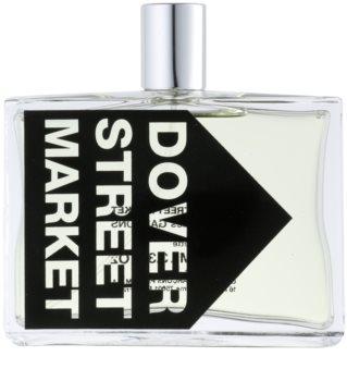 Comme des Garçons Dover Street Market Eau de Toilette unisex 100 ml