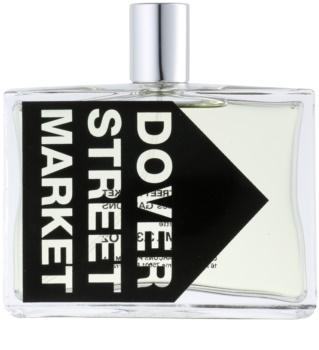 Comme des Garçons Dover Street Market woda toaletowa unisex 100 ml