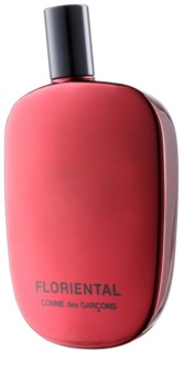 Comme des Garçons Floriental Parfumovaná voda unisex 100 ml