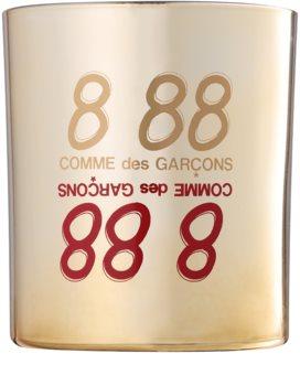 Comme des Garçons 8 88 Geurkaars 150 gr