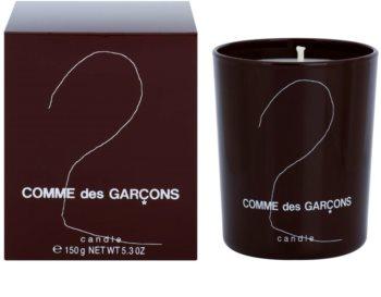 Comme des Garçons 2 vonná svíčka 150 g