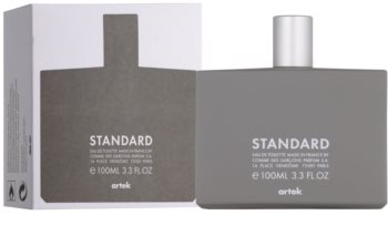 Comme des Garçons Standard woda toaletowa unisex 100 ml