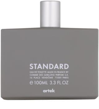 Comme des Garçons Standard toaletná voda unisex 100 ml