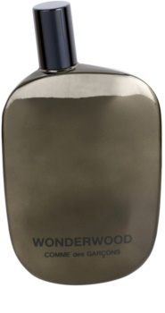 Comme des Garçons Wonderwood eau de parfum pour homme 100 ml