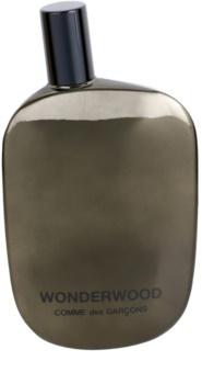 Comme des Garçons Wonderwood parfumska voda za moške 100 ml
