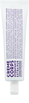 Compagnie de Provence Aromatic Lavender ενυδατική κρέμα σώματος