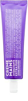 Compagnie de Provence Aromatic Lavender hydratační krém na ruce