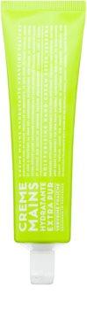 Compagnie de Provence Fresh Verbena crème hydratante mains